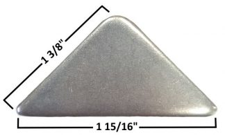 AA-077-A