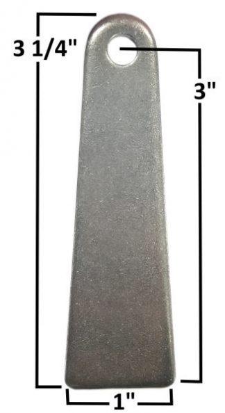 AA-093