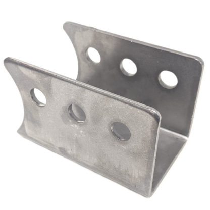 AA-159-A Stock Trailing Arm Bracket