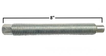 AA-401-A Leveling Screw