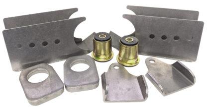 KT-1-B Stock trailing arm kit