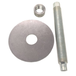 KT-3-A Weight Jack Kit
