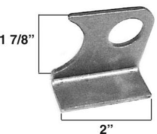 AA-054-A