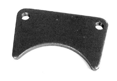 AA-056-A
