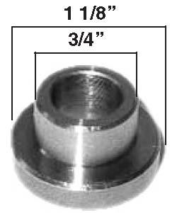 AA-063-A