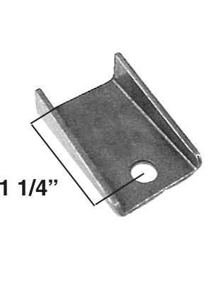AA-087-A