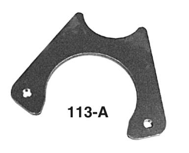 AA-113-A