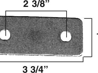 AA-151-A