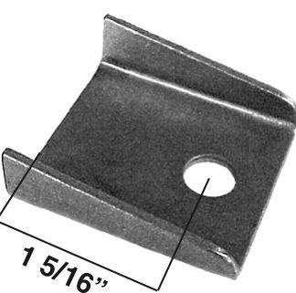 AA-165-A