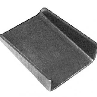 AA-166-A
