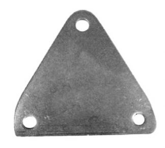 AA-189-A