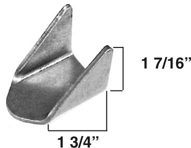 AA-236-A