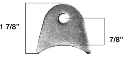 AA-257-A