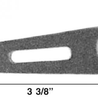 AA-265-A