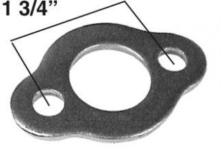AA-355-A