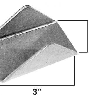 AA-364-A