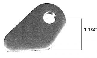 AA-382-A