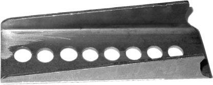 AA-436-A