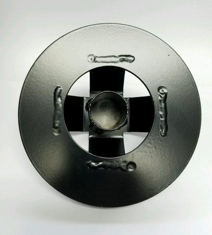 AA-449-A