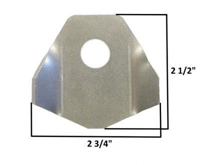 AA-504-A