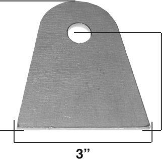AA-539-A