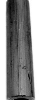 AA-586-A