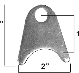 CRM-22-A
