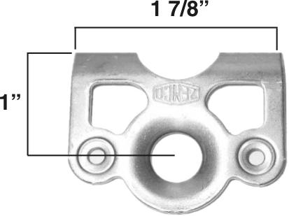Z-101-A