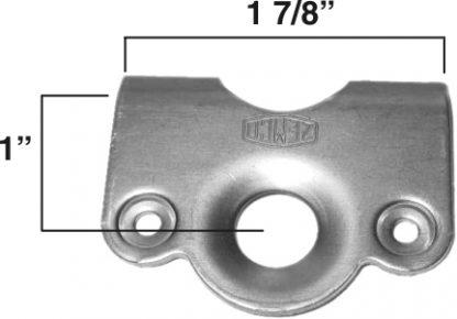 Z-103-A
