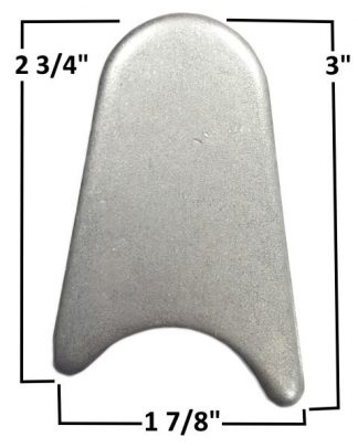 AA-025-B