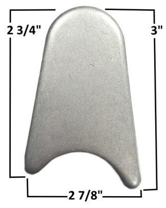 AA-025-C