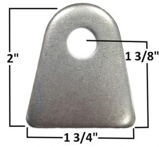 AA-026-H