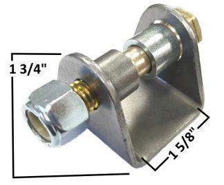 AA-076-A