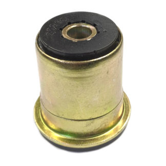 AA-175-C Trailing Arm Bushing