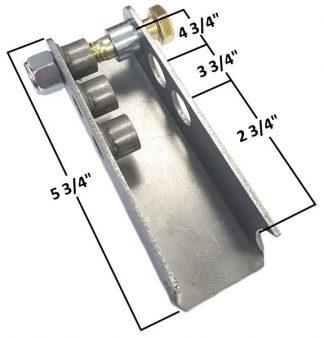 AA-290-A2