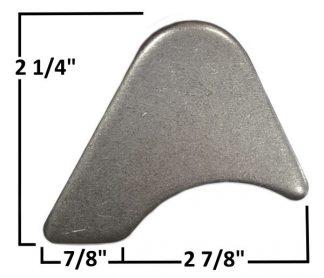 AA-413-B