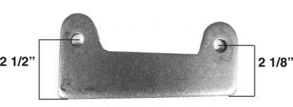 AA-036