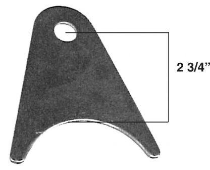AA-074
