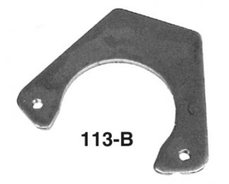 AA-113-B