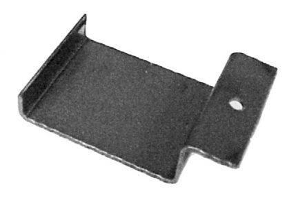 AA-191