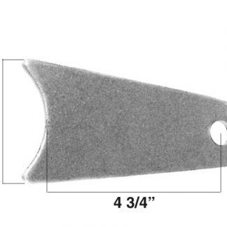 AA-262-A