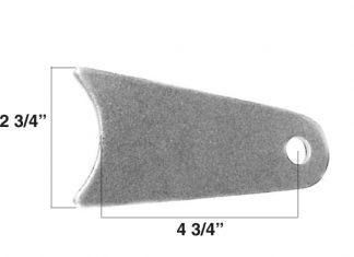 AA-262-C2