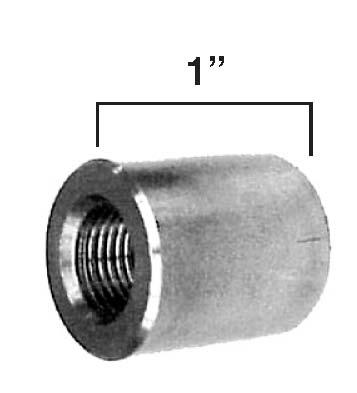 AA-266-A