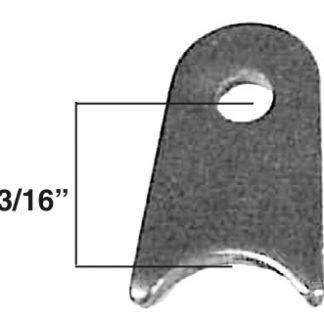 AA-357-A