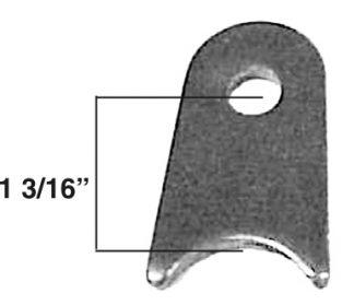AA-357-B