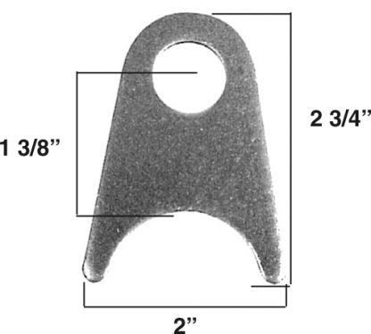 AA-377-A