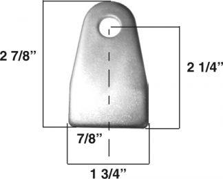 AA-442-B