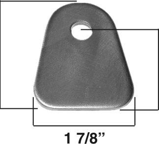 AA-443-B