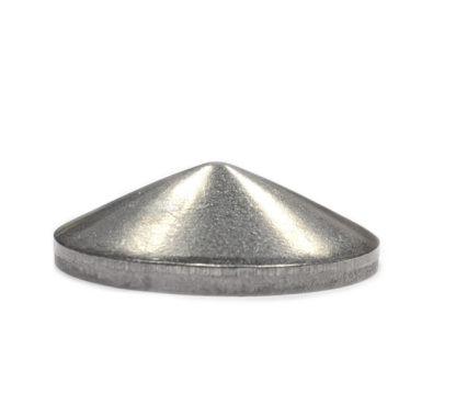 AA-022-C Ornamental End Cap