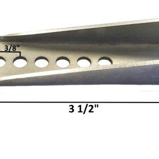 AA-085-B